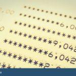 Cuentas anuales en la Comunidad de Propietarios: ¿Cómo llevar la contabilidad?