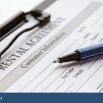 Modelo de contrato de alquiler de vivienda: ¿Qué debe contener?