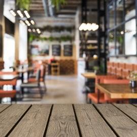 casos de exito obras de locales comerciales y oficinas cual era el problema - Obra local comercial rehabilitación integral restaurante A'Barra