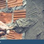 Ley de Propiedad Horizontal y obras: legalidad, derechos y obligaciones