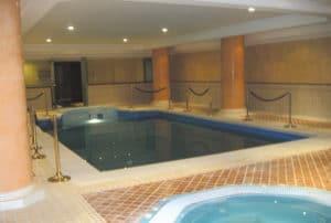 obra hotel melia princesa piscina 300x202 - Obra hotel MELIÁ PRINCESA