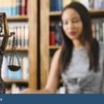 Artículo 17 de la Ley de Propiedad Horizontal: ¿Qué establece?