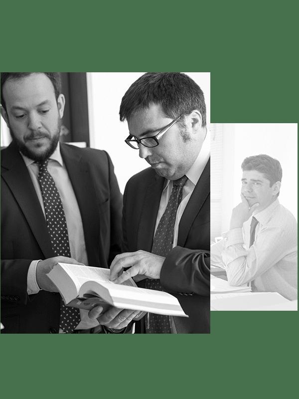 Fondos buitre - abogados de fondos buitre
