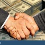 Abogados Especialistas en Fondos Buitre