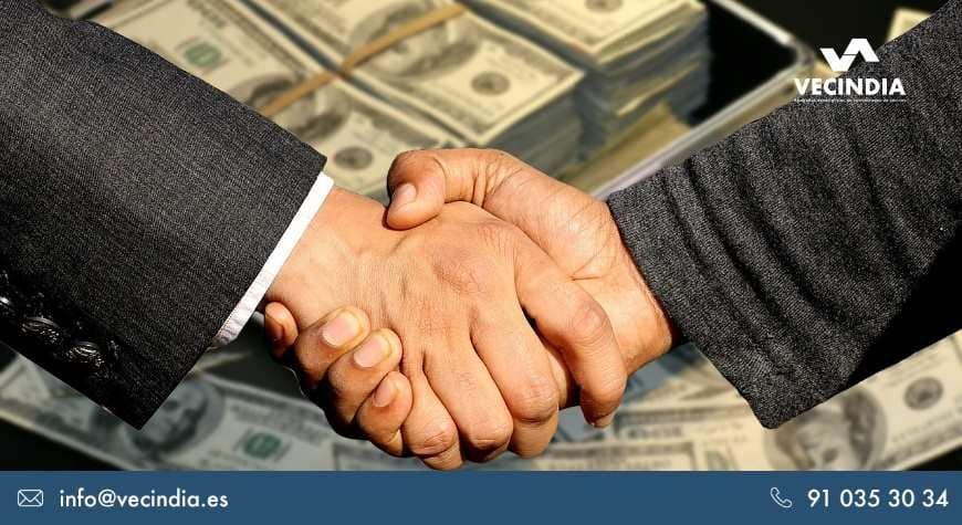 abogados fondo buitre - Abogados Especialistas en Fondos Buitre