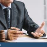 Juicio verbal por desahucio: ¿En qué consiste y cuánto tarda?