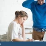 Jurisprudencia sobre estafa inmobiliaria: ¿Qué dice la ley en estos casos?