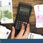 Cómo negociar con un fondo buitre: ¿Cuál es la mejor opción?