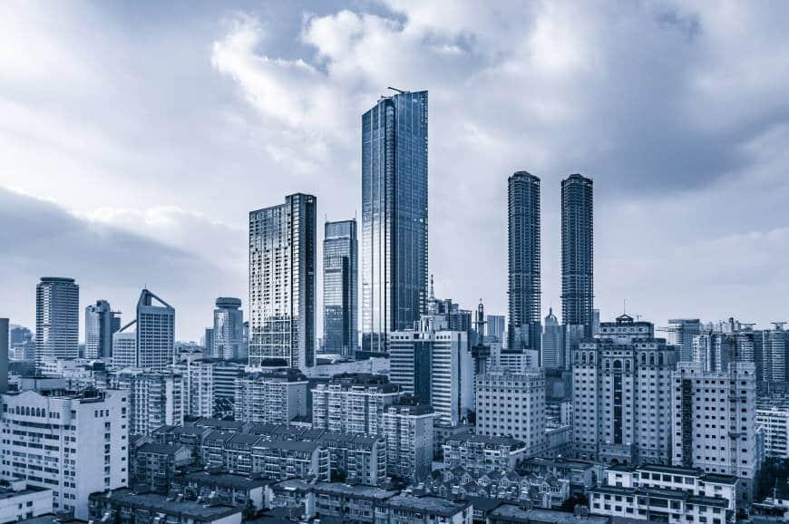 derecho urbanistico - Derecho urbanístico