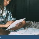 Desahucio por expiración del plazo en la reclamación de rentas: ¿Causas y cómo evitarlo?