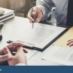 desistimiento del contrato de arrendamiento 150x150 - Abogados Comunidades Propietarios Salt