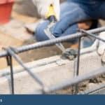 Modelo de demanda por incumplimiento de contrato de obra: causas y pasos a seguir
