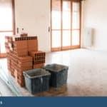 Reclamar vicios ocultos en una vivienda: plazos y cómo actuar