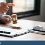 Requisitos para procesos monitorios en Comunidades de Propietarios