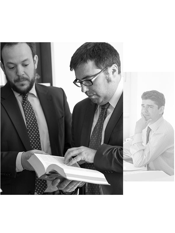 abogados especialistas en separaciones equipo - Abogados Especialistas en Separaciones