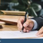 articulo 5 de la ley de propiedad horizontal 150x150 - Abogados Comunidades Propietarios Cocentaina