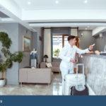 contrato de arrendamiento de negocio hotelero 150x150 - Jardinería en El Piul para Comunidades de Propietarios