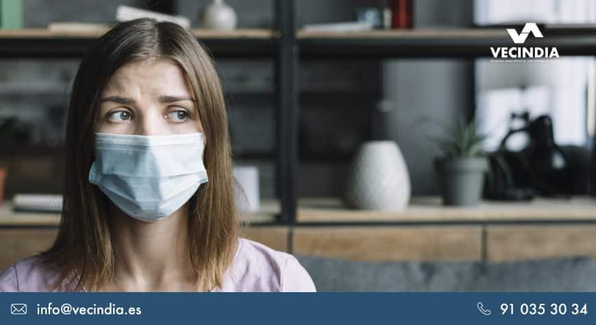Derecho inmobiliario y Coronavirus / COVID-19: ¿cómo nos afecta?