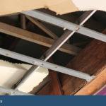 demanda por vicios ocultos en una vivienda 150x150 - Abogados Comunidades Propietarios Santa Fe