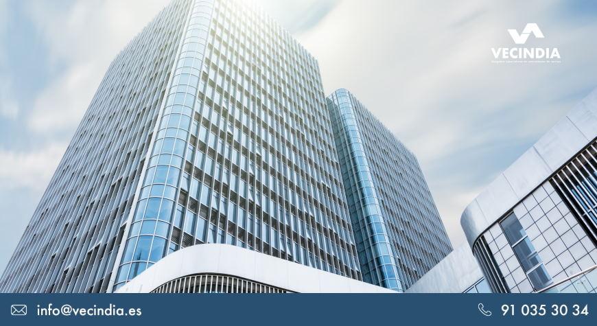 Moratoria en el pago de alquiler por parte de la Sareb y otros grandes tenedores de viviendas