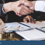 clausula de suelo mercantil entidad bancaria 150x150 - Jardinería en Valbueno para Comunidades de Propietarios