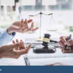 demanda contra administradores por incumplimiento de sus obligaciones 150x150 - Abogados Comunidades Propietarios Santa Fe