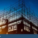 modelo de demanda por incumplimiento de contrato de obra civil 150x150 - Abogados Comunidades Propietarios Cáceres