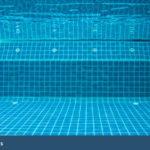 normativa para piscinas en comunidades de propietarios durante el covid 19 150x150 - Abogados Comunidades Propietarios Caudete