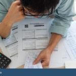 reclamacion de deudas comunidades de propietarios 150x150 - Abogados Comunidades Propietarios Badia Del Vallès