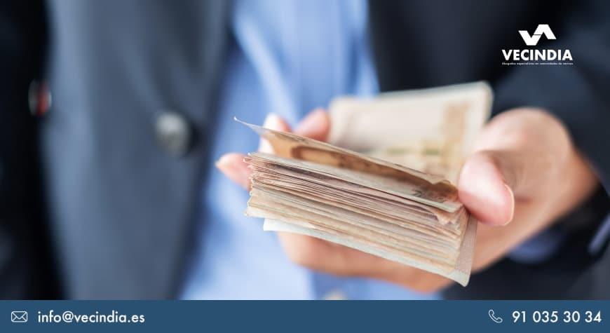 Cómo reclamar cláusula suelo al banco: pasos a seguir