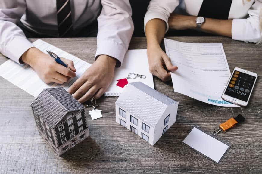 Derecho hipotecario - derecho hipotecario