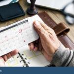 plazo para reclamar clausula suelo de hipotecas canceladas 150x150 - Abogados Comunidades Propietarios Tarancón