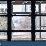 procedimiento de desahucio de ocupas 150x150 - Abogados Comunidades Propietarios Badia Del Vallès