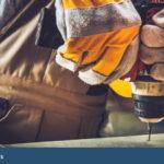 demanda por obras inconsentidas 1 150x150 - Abogados Comunidades Propietarios Canarias