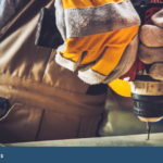 demanda por obras inconsentidas 1 150x150 - Abogados Comunidades Propietarios Manises