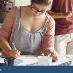 como reclamar al banco los gastos de formalizacion de hipoteca 150x150 | Abogados Comunidades Propietarios Ermua