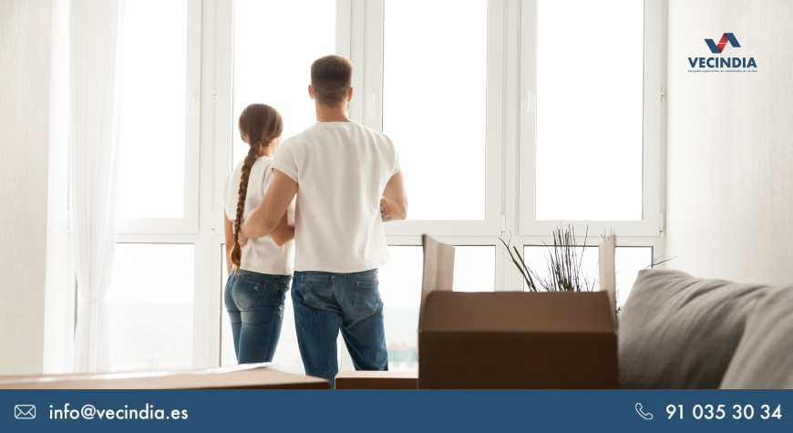 Cómo saber si mi hipoteca está referenciada al IRPH