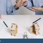 Cómo se hace una extinción de condominio