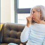 demanda de comunidad de propietarios por malos olores 150x150 | Abogados Comunidades Propietarios Ermua