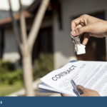 contrato de arras fecha limite 150x150 | Abogados Comunidades Propietarios Ermua
