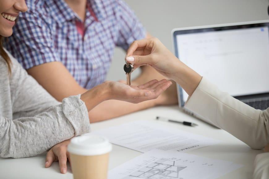 contratos de compraventa de inmuebles | Contratos de compraventa de inmuebles