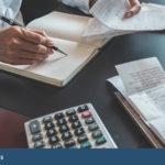 Impuestos a pagar por extinción de condominio