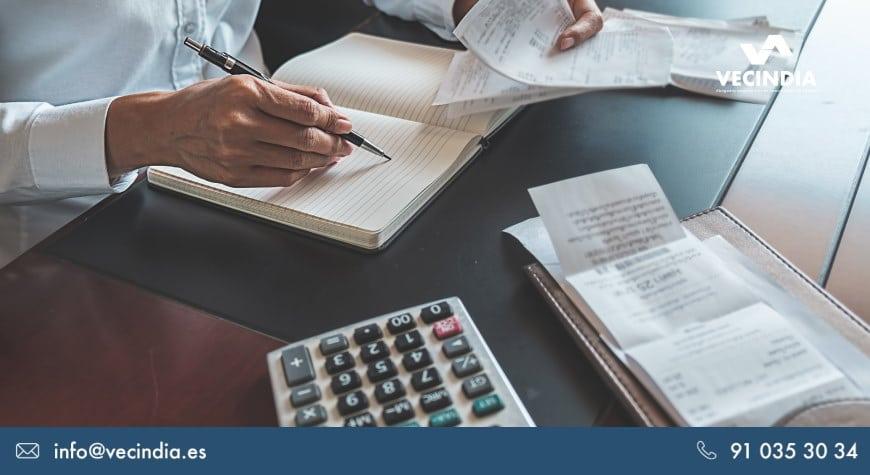 Impuestos a pagar por extinción de condominio: ¿cuáles son y cuándo pagarlos?