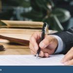 Cómo impugnar un acta de la comunidad de propietarios