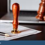Requisitos para impugnar el acta de la comunidad de propietarios