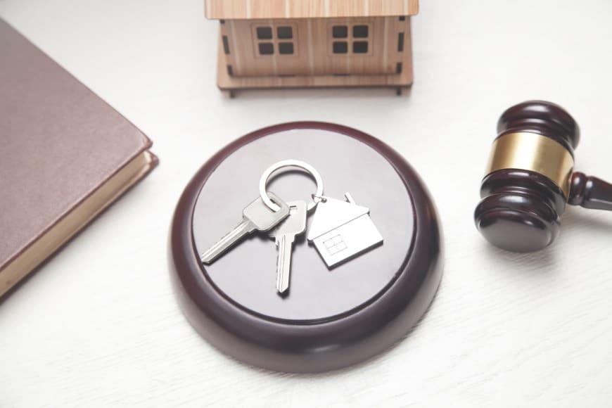 expropiaciones inmobiliarias vivienda