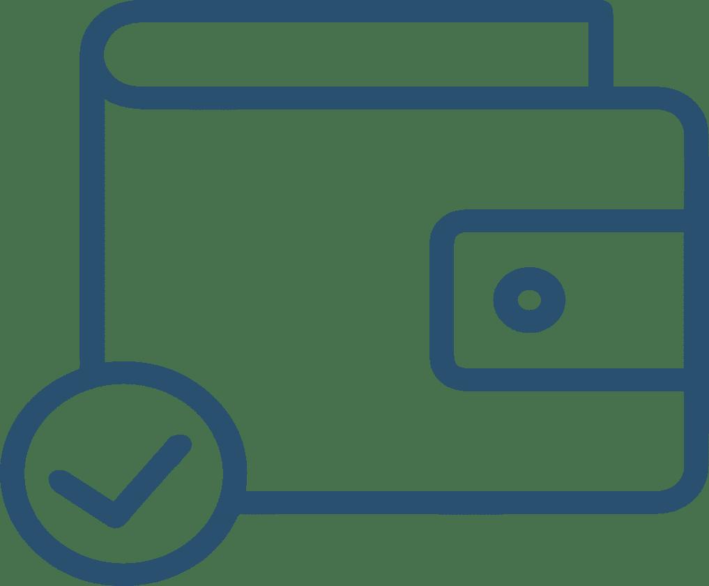 Abogados Propiedad Horizontal Bayona - presupuestos online blue