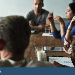 Procedimiento para impugnar un acta de comunidad de propietarios
