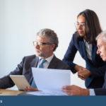 artículo 18 de la ley de propiedad horizontal