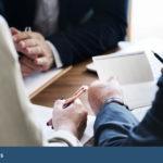 Declarada nula la clausula suelo impuesta por Liberbank